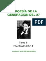 Lgb2 Tema 6 Muy Completo Pau 2014
