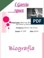 gabrielgarcamarquez-melinaninottimarciagentilettiberenicebartolacci-121011115327-phpapp01
