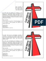 Folleto las 7 P..pdf