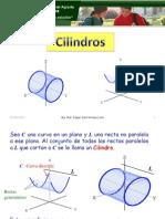 El Cilindro