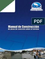 manual pisos de concreto.pdf