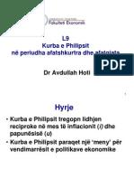 L09_EkoniPunes_KurbaePhilipsit