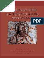 Concilio de Nicéia