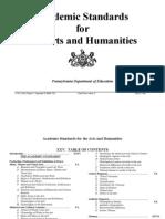 PDF Arts
