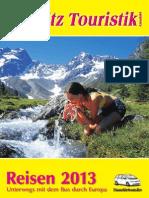 Lausitz Reiseführer, empfohlen von Reiseführer-Buchhandlung Reise.BuchOn