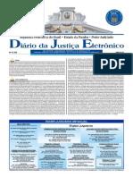 diario_13-09-2013
