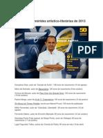 Guia de efemérides artístico-literárias.docx