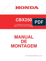 Cbx250_montagem