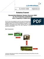 oecosys4000.pdf