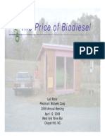 priceofbiodiesel.pdf