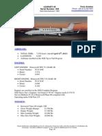 L45-029-SPECS-20130412