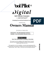 Totalcontrol Manual