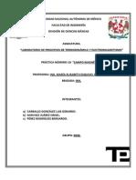 reporte p10