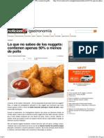 Lo que no sabes de los nuggets_ contienen apenas 50% o menos de pollo.pdf