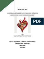 Proyecto_CetinaNancy