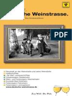 Pfalz Reiseführer
