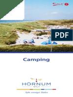 Sylt Campingführer, empfohlen von Reiseführer-Buchhandlung Reise.BuchOn