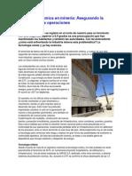 Protección-sísmica-en-minería-Portal-Minero2