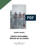 El Chaco Gualamba-R Tisera.pdf