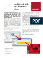 UML-Getting-Started-TI-Launchpad-Rhp-ohne-Cover.V2.0en.pdf