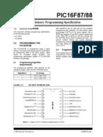 39607b.pdf