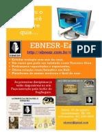 Ebnesr Ead 002