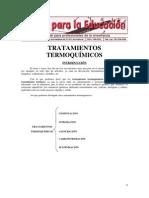tratamiento termoquimicos (2)