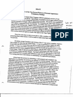 T5 B59 DOS Docs- NIV 2 of 5 Fdr- Undated DOJ IG Review of Visa Process 181