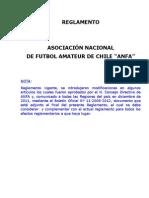 reglamento_anfa