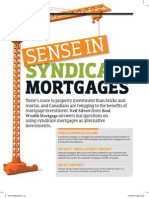 Neil Sense in Syndicate - Canadian Real Estate Wealth Mag-NEIL