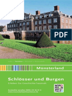Münsterland Reiseführer