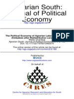 Agrarian South- Journal of Political Economy-2013-Chambati-189-211 (1)