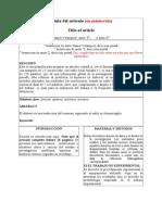 FORMATO+PARA+PRESENTAR+ARTÍCULO+CIENTIFICO