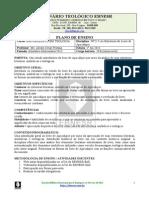 NT217-Silabo&Plano Estrutura Apocalise EaD 2013
