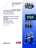 Nal Catalogue 5944 Eu