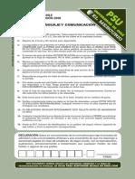 facsimil lenguaje y comunicacion.pdf