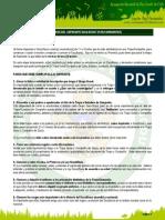 FICHA - Los Pasos Del Aspirante - V05 - Para Dirigente