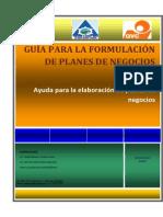GUIA_PLAN_DE_NEGOCIOS.pdf