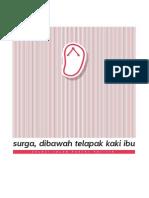 Kritik dan Solusi, Iklan Politik web banner PDIP
