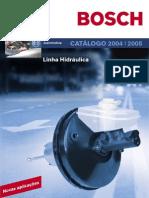 freios_hidraulica_2005.pdf