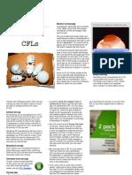 6 - CFLs