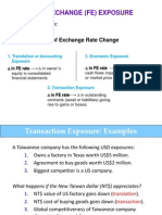 Transaction_Exposure_Chapter_11.ppt