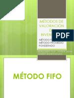 MÉTODOS DE VALORACIÓN DE INVENTARIO.pptx