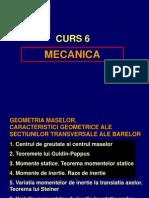 Curs6.GeometriaMaselor