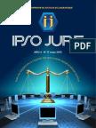 IPSO JURE Nº 17