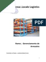 Logistics.docx