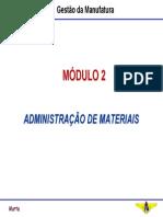 Administração+de+Materiais