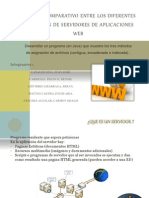 Cuadro Comparativo Entre Los Diferentes Productos de Servidores_01 [Autoguardado]