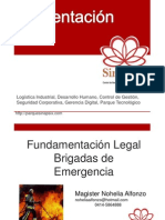 BrigadadeEmergenciaSinapsixSep201309H00