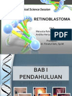 126181705-Retinoblastoma